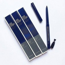 THEFACESHOP SUPER PROOF AUTOMATIC EYELINER