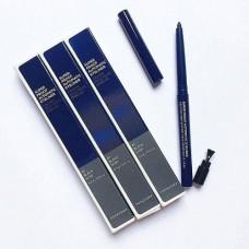 Супер стойкий карандаш для глаз