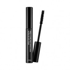 Тушь фиксатор A'PIEU Pro-Curling Black Fixer Mascara