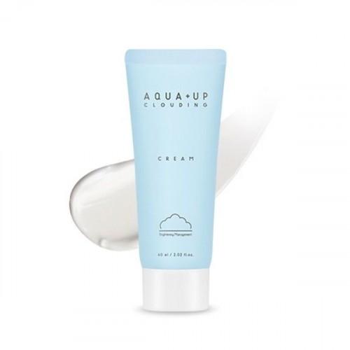 Увлажняющий тонизирующий крем A'PIEU Aqua Up Clouding Cream