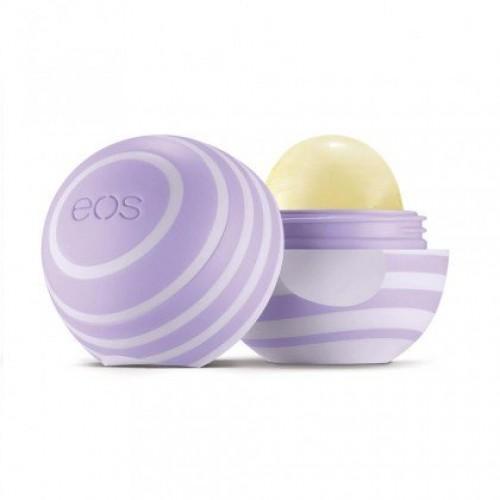 Бальзам для губ  EOS Lip Balm Smooth Sphere Blackberry Nectar