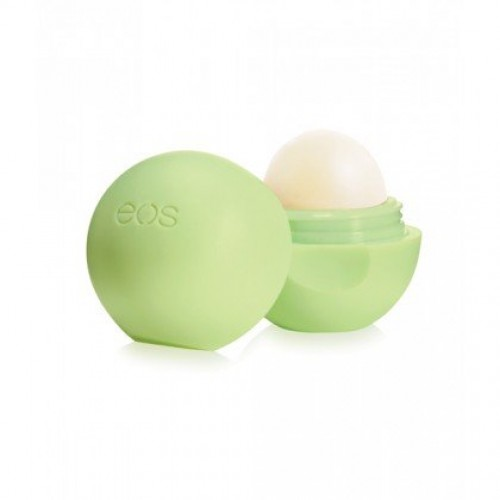 Бальзам для губ  EOS Lip Balm Smooth Sphere Honeysuckle Honeydew