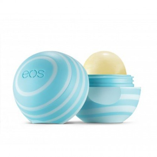 Бальзам для губ  EOS Lip Balm Smooth Sphere Vanilla Mint