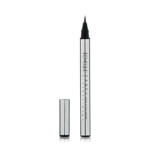 Жидкая подводка для глаз Remeque Candy Pen Eyeliner