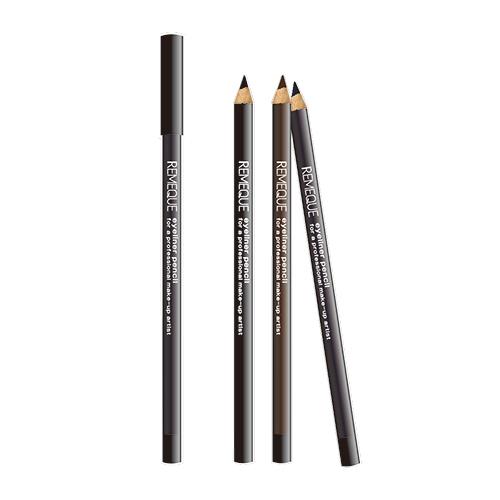 Карандаш для глаз Remeque Eyeliner Pencil