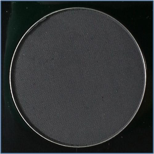 Тени для век Remeque Eyeshadow M902 Arsenic