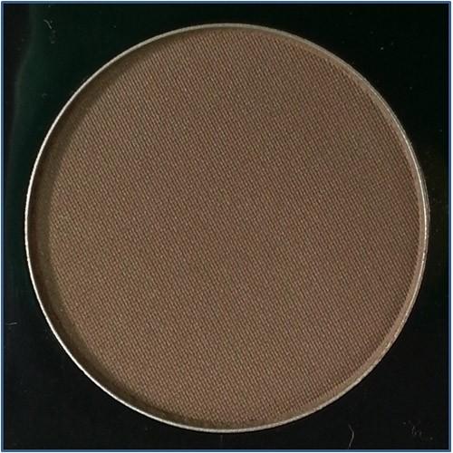 Тени для век Remeque Eyeshadow S232 Mud Brown