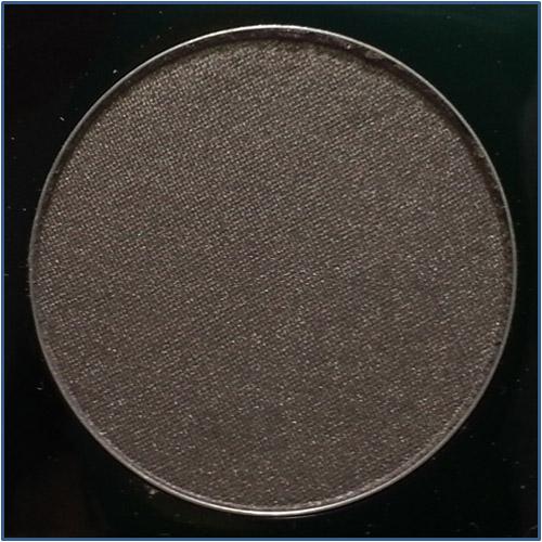 Тени для век Remeque Eyeshadow S233 Wenge