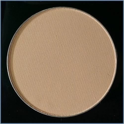 Тени для век Remeque Eyeshadow S237 Brule