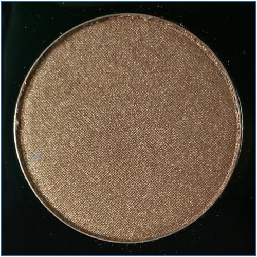 Тени для век Remeque Eyeshadow T292 Burly Wood