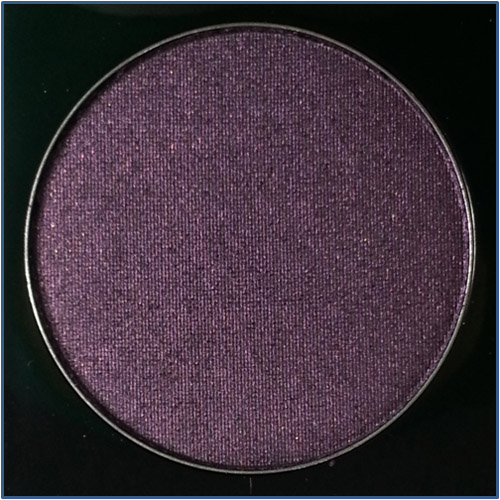 Тени для век Remeque Eyeshadow T391 Egg Plant