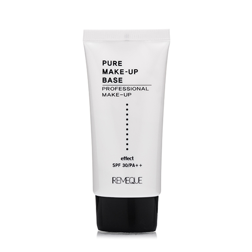 База под макияж Remeque Pure Make-Up Base SPF 30/PA++