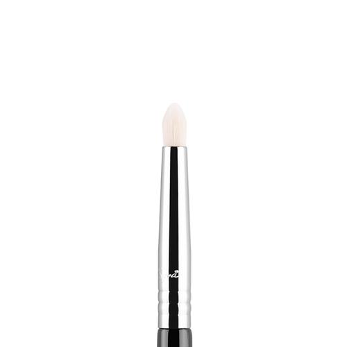 Кисть-карандаш Sigma E30 - Pencil