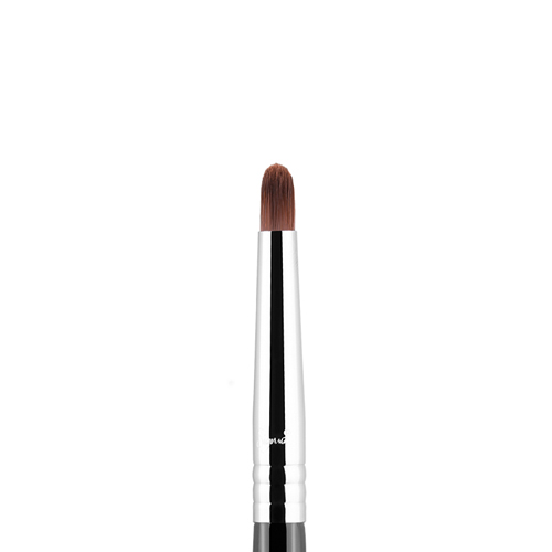 Кисть-карандаш Sigma E30S - Pencil