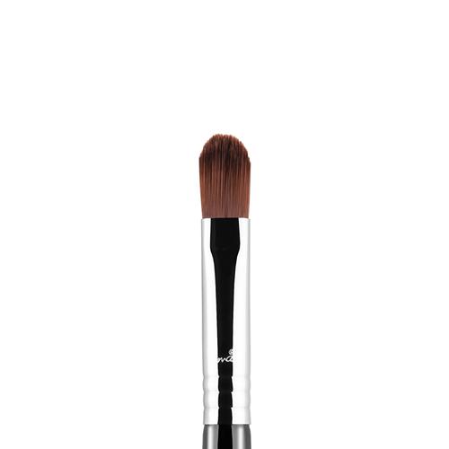 Кисть для теней Sigma E58 - Cream Color