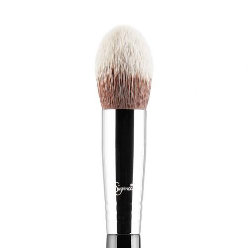 Кисть для консилера Sigma F79 Concealer Blend Kabuki