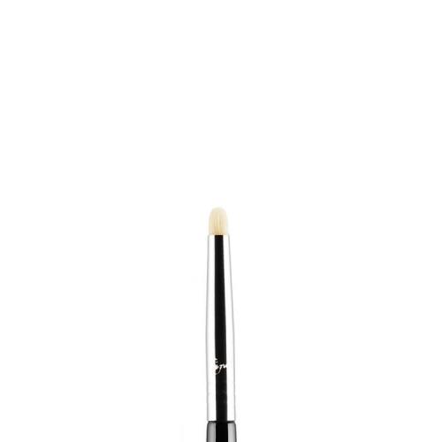 Кисть для губ Sigma L04 Detailed Lip