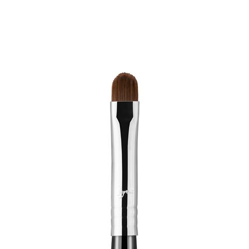 Кисть для помады Sigma L05 - Lip