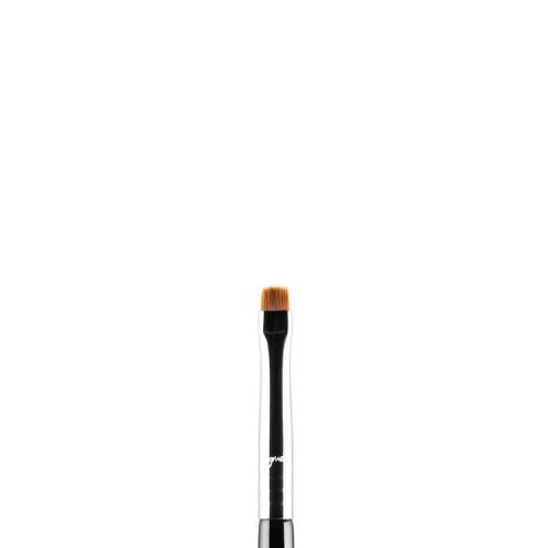 Кисть для губ Sigma L06 Precise Lip Line