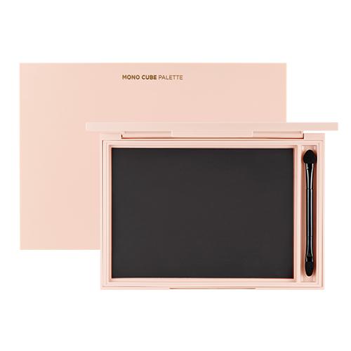 Магнитная универсальная палетка The Face Shop Mono Cube Eyeshadow Palette Magnetic