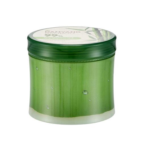 Успокаивающий гель с экстрактом бамбука The Face Shop Damyang Bamboo Fresh Soothing Gel