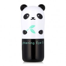 Охлаждающий стик для кожи под глазами