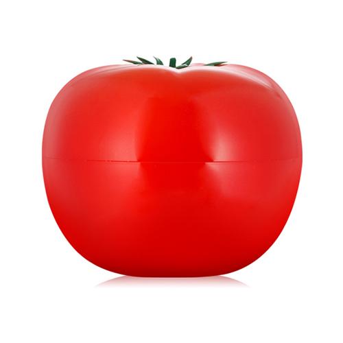 Массажный крем Tony Moly Tomatox Magic Massage Pack