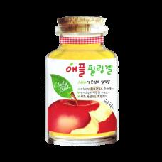 Яблочный пилинг-гель