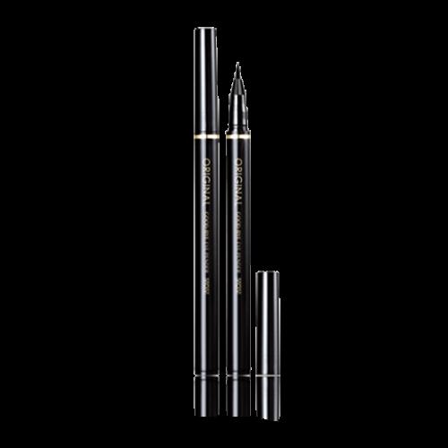 Карандаш-подводка VOV Good-Bye Eye Pender Original Pen Eyeliner