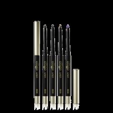 Автоматический карандаш для глаз