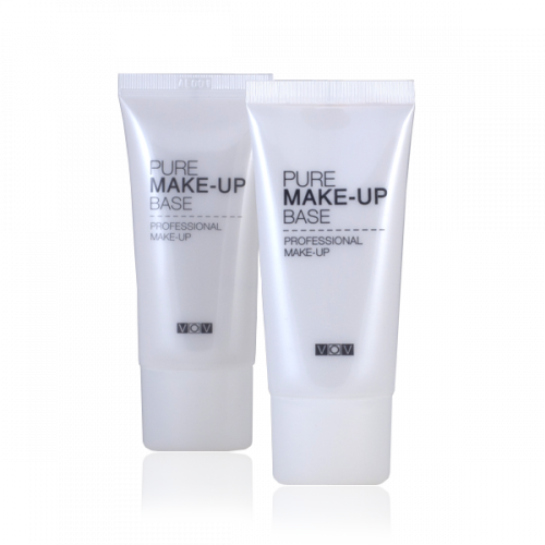 База под макияж VOV Pure Make-up Base