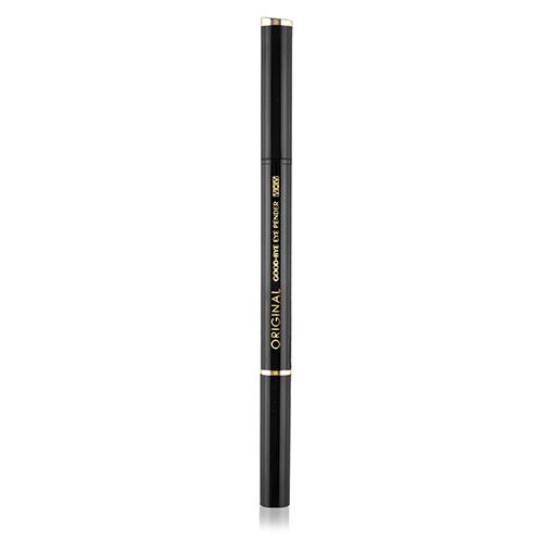 Карандаш автоматический для бровей VOV Goodbye Eye pender Original Eyebrow Pencil