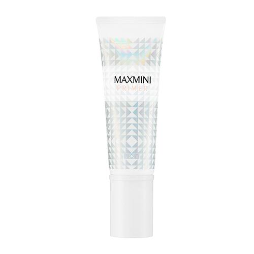 Хайлайтер VOV Maxmini Glow Primer
