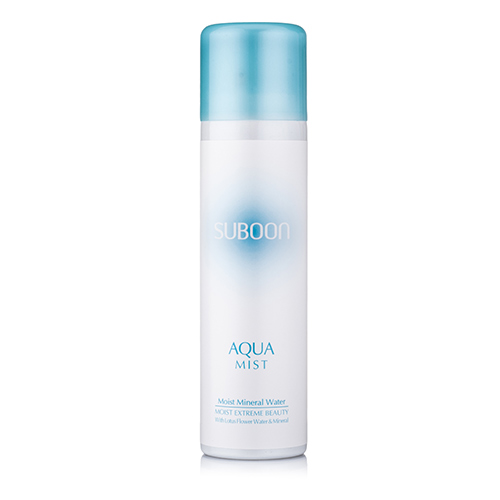 Спрей для лица VOV Suboon Aqua Mist
